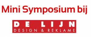 mini-symposium-bij-de-lijn