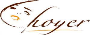 choyer