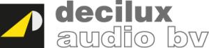 decilux_audio