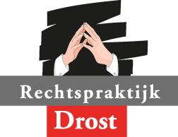 drost_rechtspraktijk
