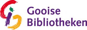 gooise_bibliotheken