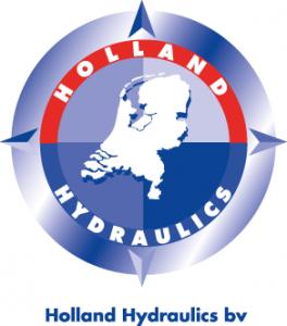 holland_hydraulics