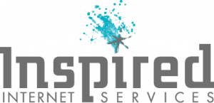 inspired_internet_services