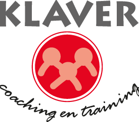 klaver_coaching__and__training