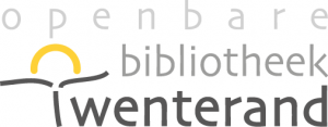 openbare_bibliotheek_twenterand