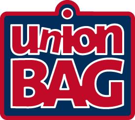 unionbag