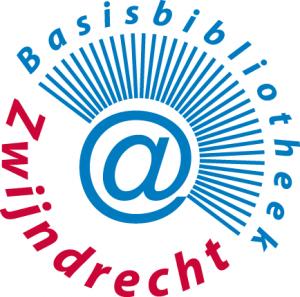 Basisbibliotheek Zwijndrecht