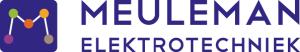 meuleman-elektrotechniek-logo