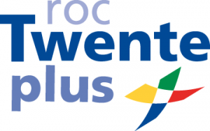 roc_twente_plus