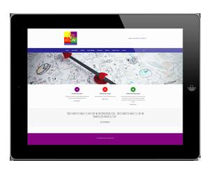 JVN-bedrijfscoaching-tablet