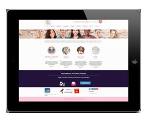 Vrouwenplatform-Carree-tablet